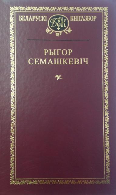 1124.jpg