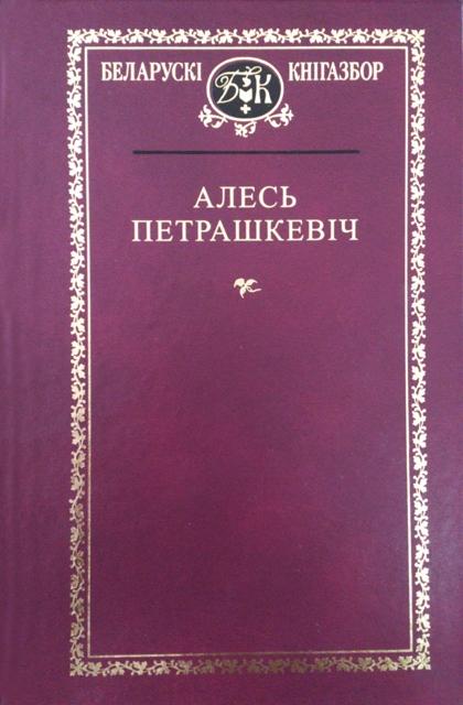 1142.jpg