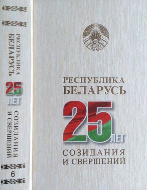 1578.jpg